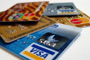 Advantage-credit-card-interfaces