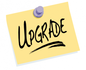 Reasons-to-upgrade-your-software