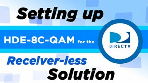 HDE-8C-QAM-2-DirecTV_Video