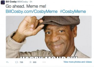 Cosby_screengrab