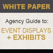 FREE Expand White Paper