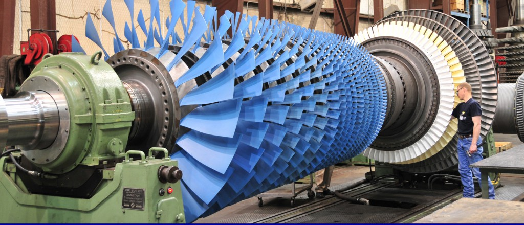 Sulzer_Turbo_Services_Turbine_Coatings
