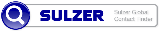 Visit Sulzer Global Contact Finder